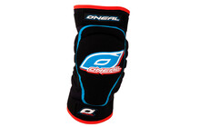O'Neal Dirt Knee Guard RL red/blue